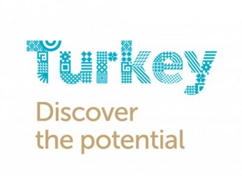 Turkey 500x500