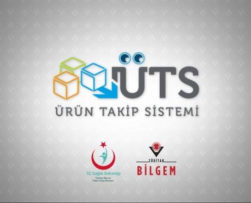 Uts Kayit